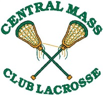 CMASS Lacrosse