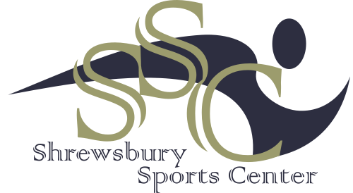 Shrewsbury Sports Center